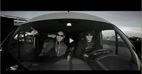 Eat-The-Gun-Wakemeup-VideoPic