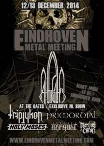 EindhovenMetalMeeting2014-flyer-april