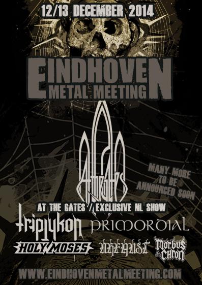 EindhovenMetalMeeting2014-flyer-april