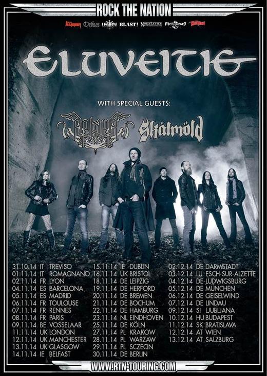 eluveitie-tour2014