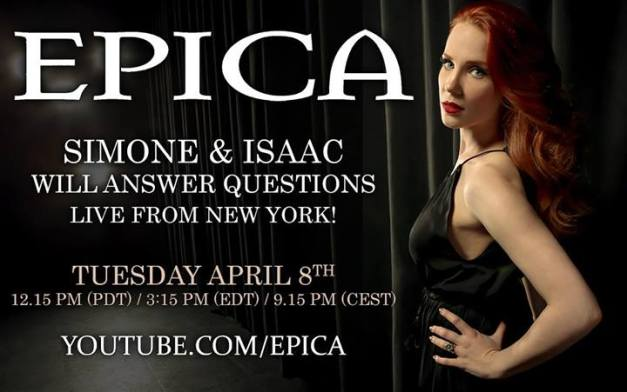 EpicaFanChat-8April