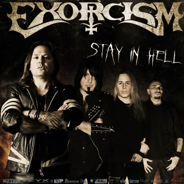 Exorcism-StayInHell-600x600