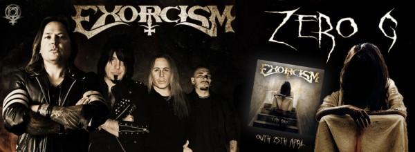 ExorcismZeroG-600x220