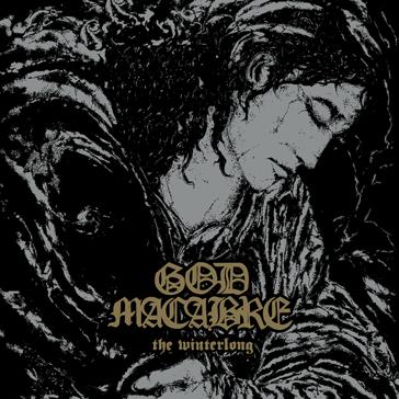 GodsMacabre-winterlong