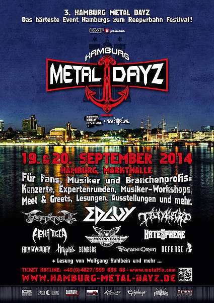HamburgMetalDayz-flyer-april2014