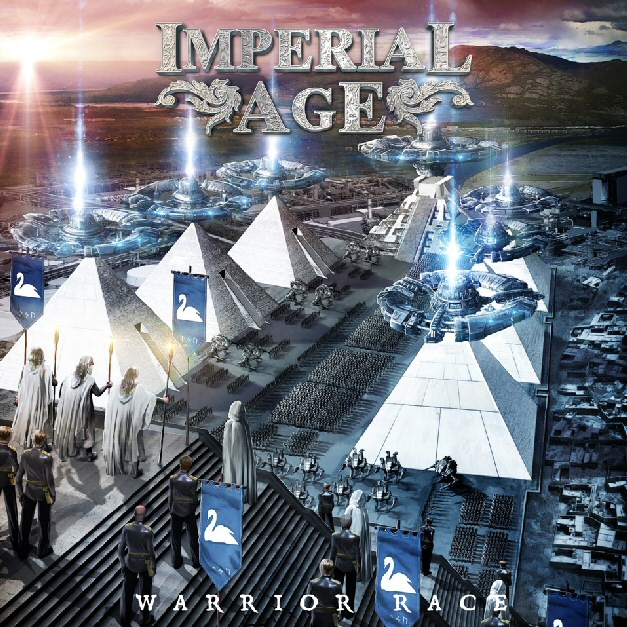 ImperialAge-cover