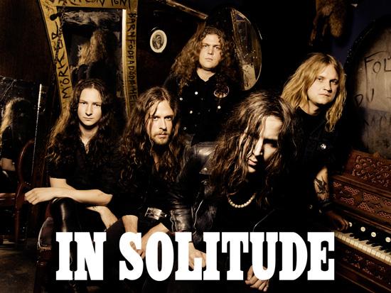 in-solitude
