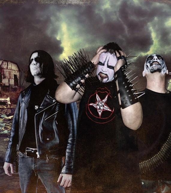 infernal-angels-band-2014