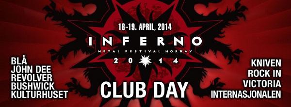 InfernoFestival-banner
