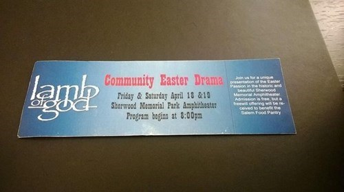 lamb-of-god-easter-ticket