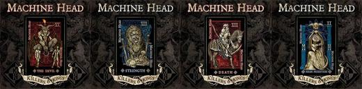 machine-head-limited