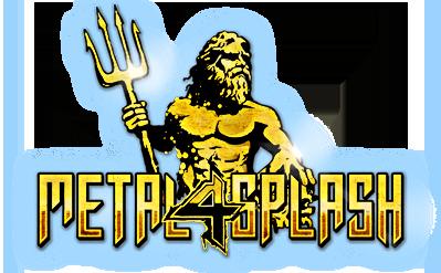 Metal4Splash-logo