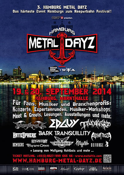 MetalDayz-flyer-april2014