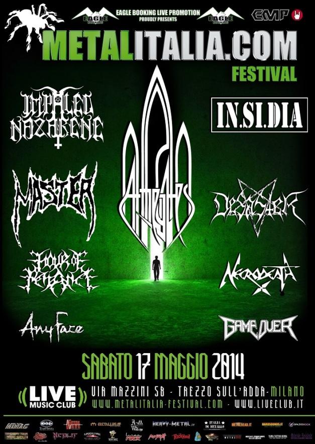 MetalitaliaFestival-april2014