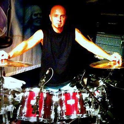 Mike Sabatini