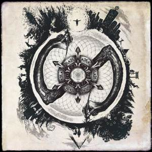 MONUMENTS – The Amanuensis