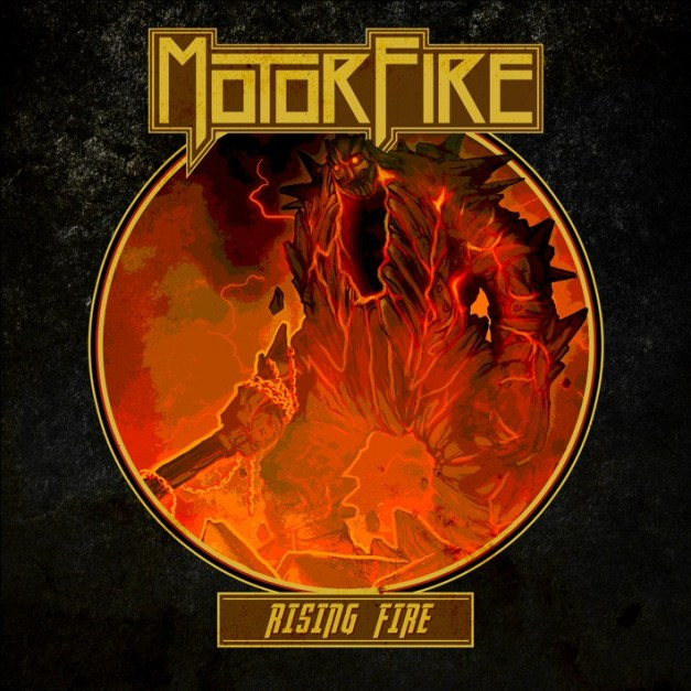 Motorfire-RisingFire