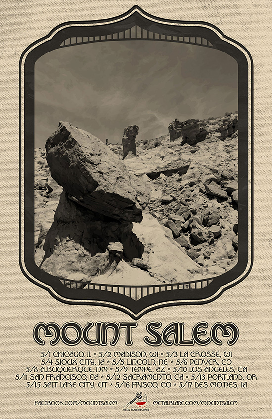 mount-salem-spring14
