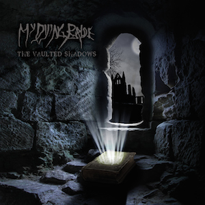 MyDyingBride-collection