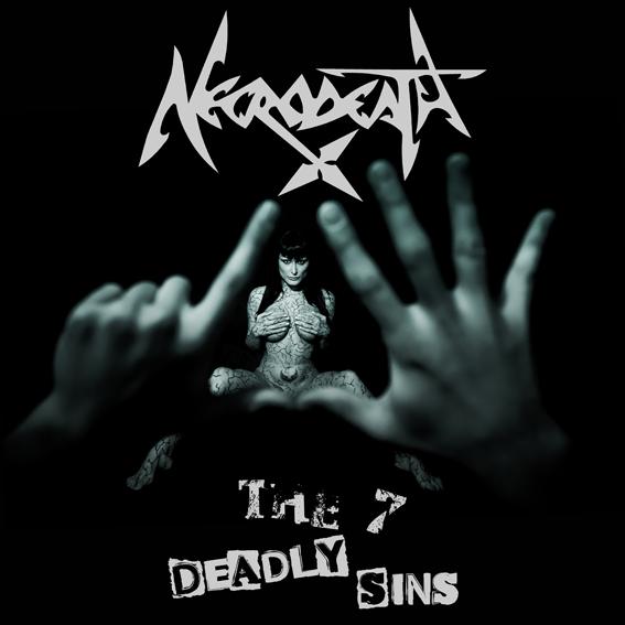 Necrodeath-7sins-cover