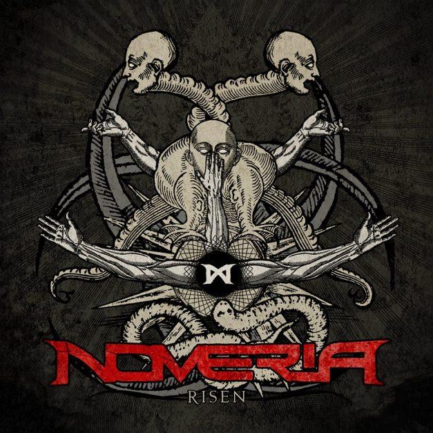 Noveria-cover