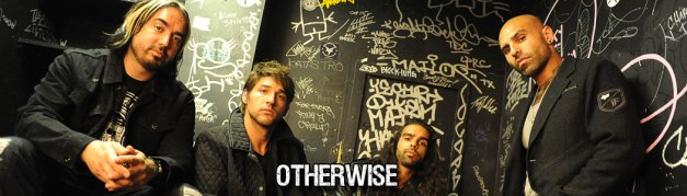 Otherwise-header
