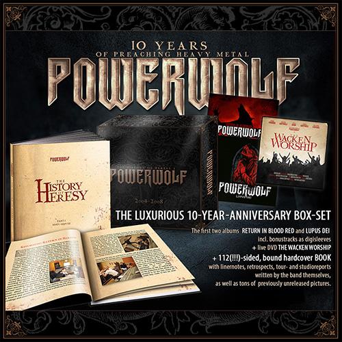 powerwolf-heresy