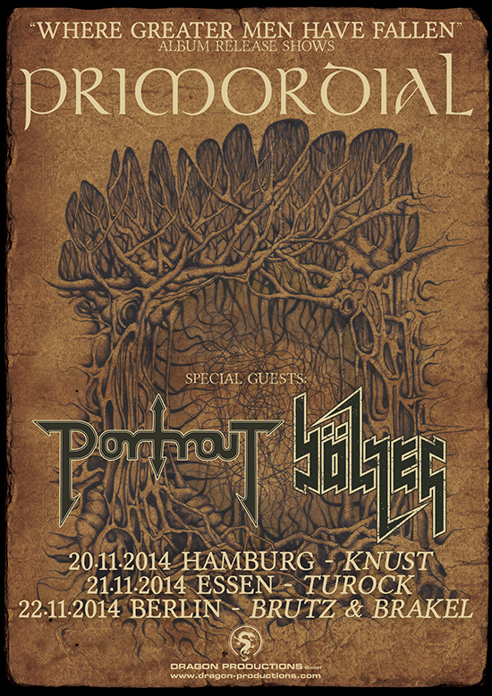 primordial-release-shows