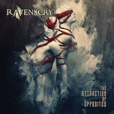 Ravenscry-cover
