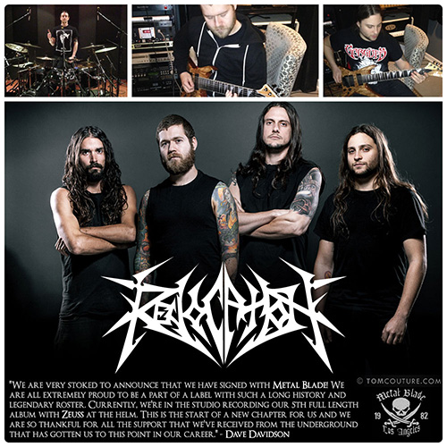 revocation-signing