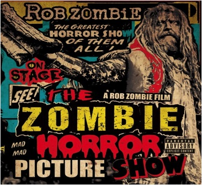 RobZombie-concert-film
