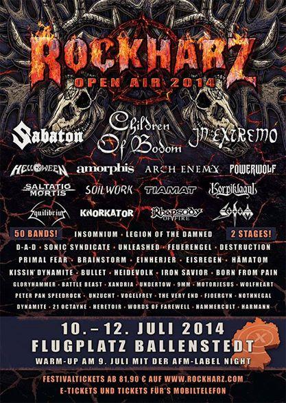 RockHarz2014-flyer