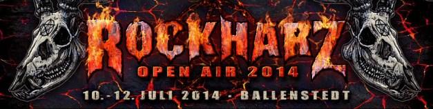RockHarz2014-logo