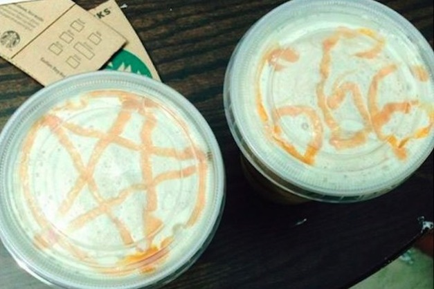 Satanic-Coffee