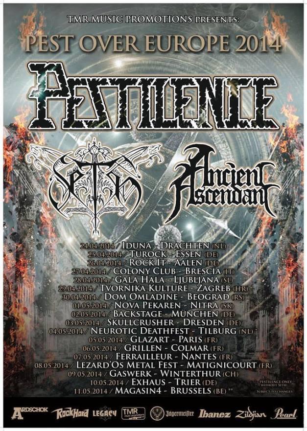 SethPestilence-tour