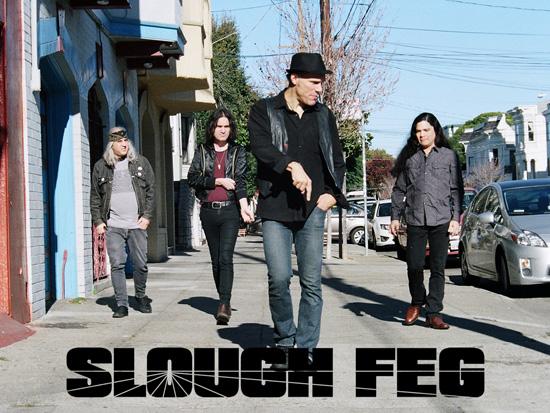 slough-feg