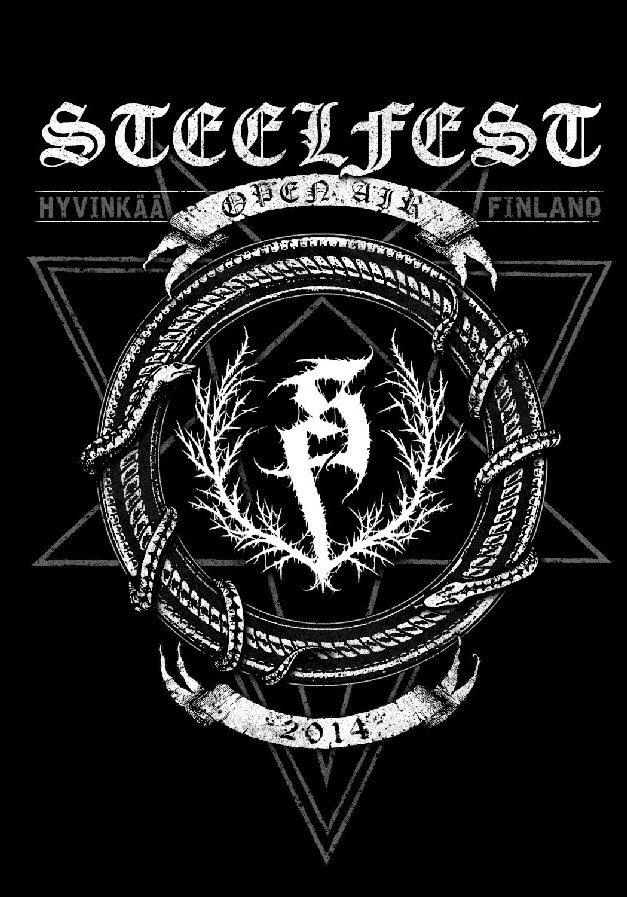 SteelFest2014-flyer