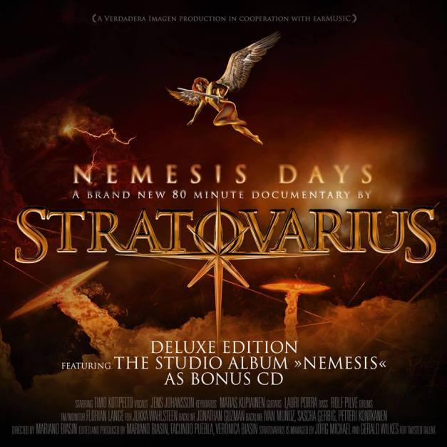 Stratovarius-NemesisDays