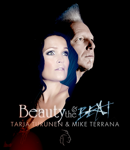 Tarja-Mike-Beauty-and-the-beat