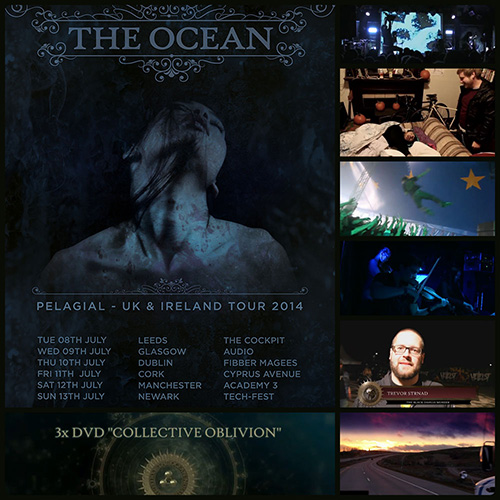 the-ocean-dvd-april