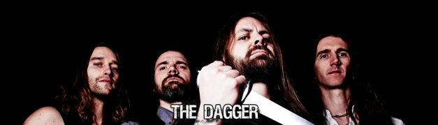 TheDagger