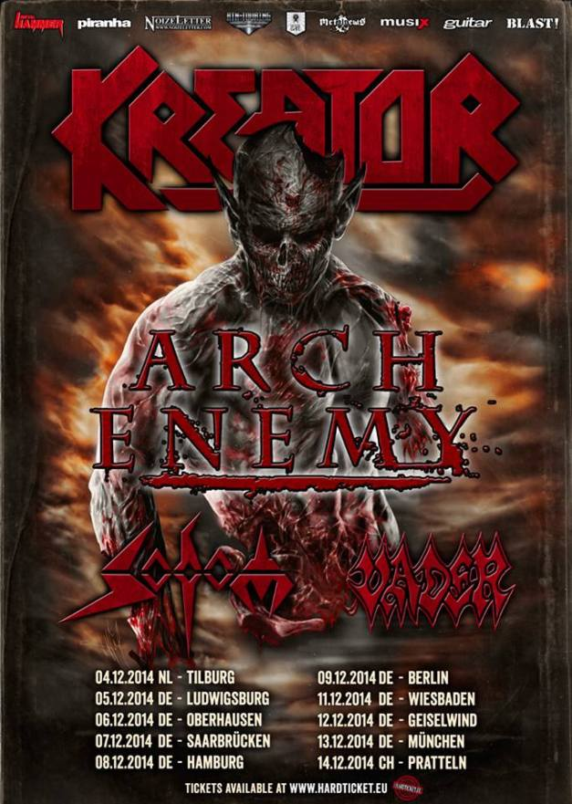VaderArchEnemyKreator-tour-poster
