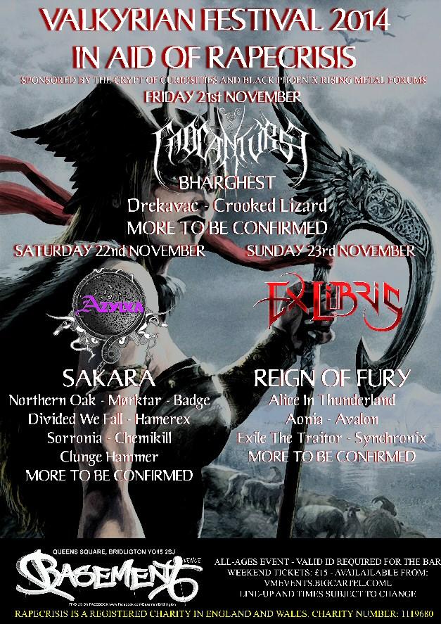 ValkFest14_MarchAnnouncement