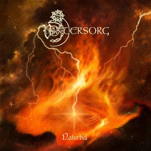 VINTERSORG-cover