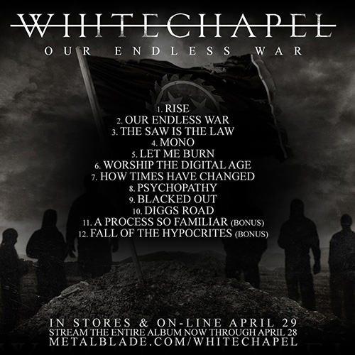 whitechapel-stream