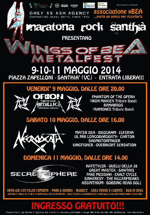 WingsOfBea-festival-flyer