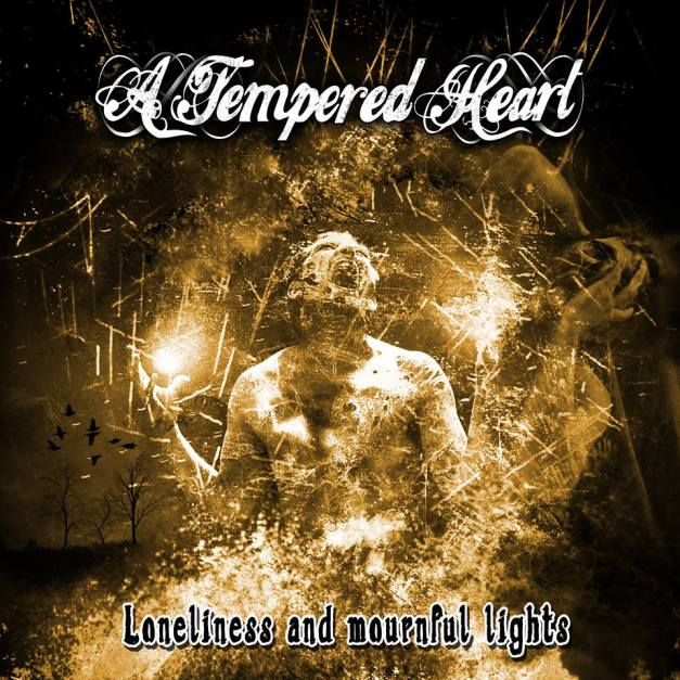 A-Tempered-Heart-Loneliness