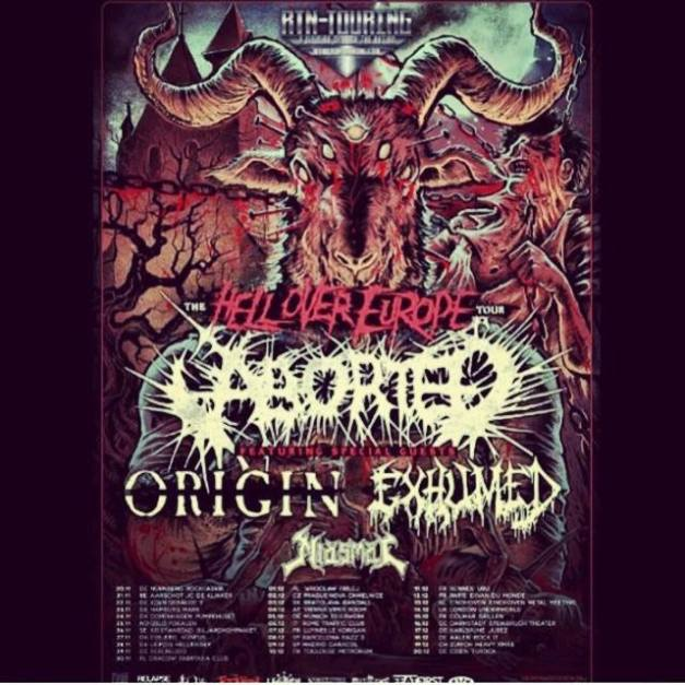 Aborted-tour-flyer