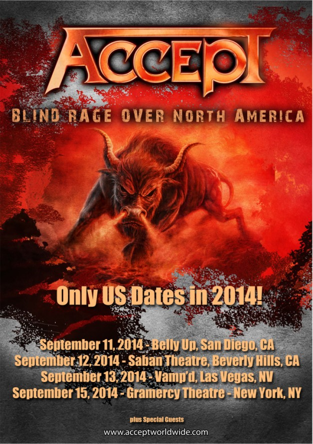 ACCEPT-Blind-Rage-2014-US-dates-723x1024