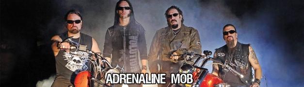 AdrenalineMob2014